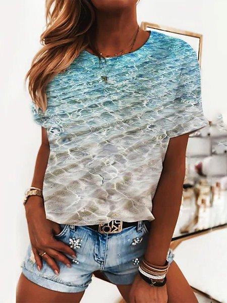 Short Sleeve Casual Shirts & ...